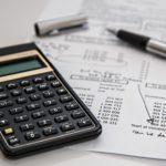 学資保険の受取人変更