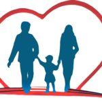 健康保険の加入と変更
