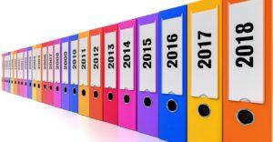 離婚協議書・離婚公正証書相談室のサイトマップ