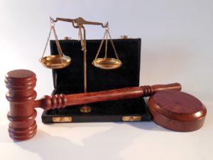 公正証書の作成