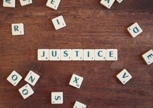 離婚公正証書作成の意義