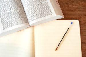 離婚協議書を離婚公正証書にするメリット