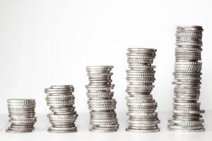 養育費の金額について