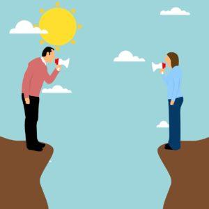 協議離婚で円満に解決できるために