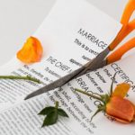 協議離婚の流れ
